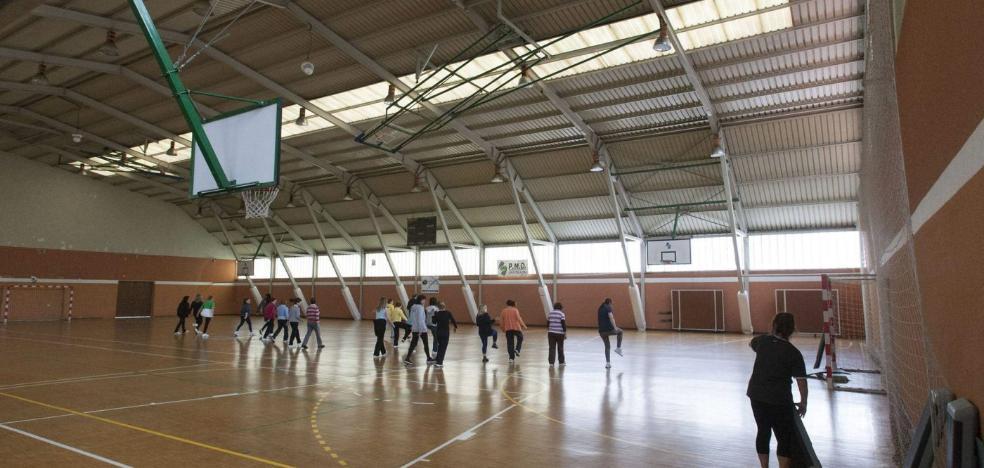 43.000 euros para subvencionar la promoción deportiva en el concejo