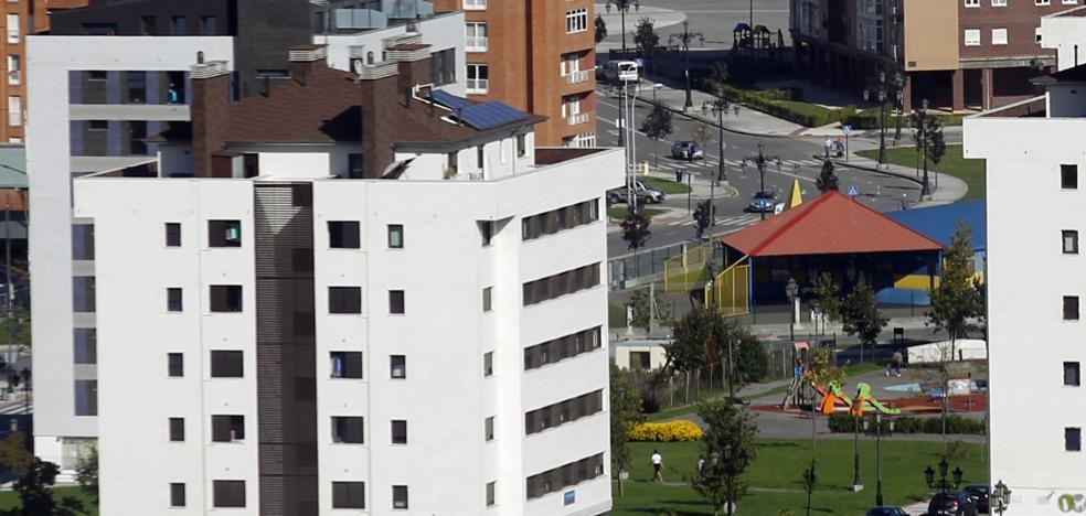 El Ayuntamiento rebaja el tipo de la plusvalía un tercio para el próximo año