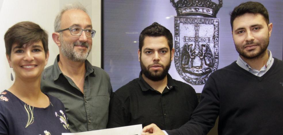 Oviedo celebrará la Semana del Clima entre el 16 y el 22 de octubre