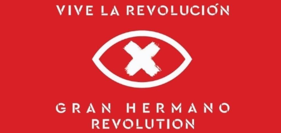 La novedad de 'Gran Hermano Revolution' que agitará el concurso