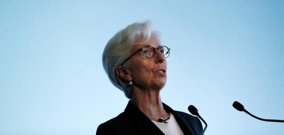El FMI ve margen para subir los impuestos a las rentas más altas