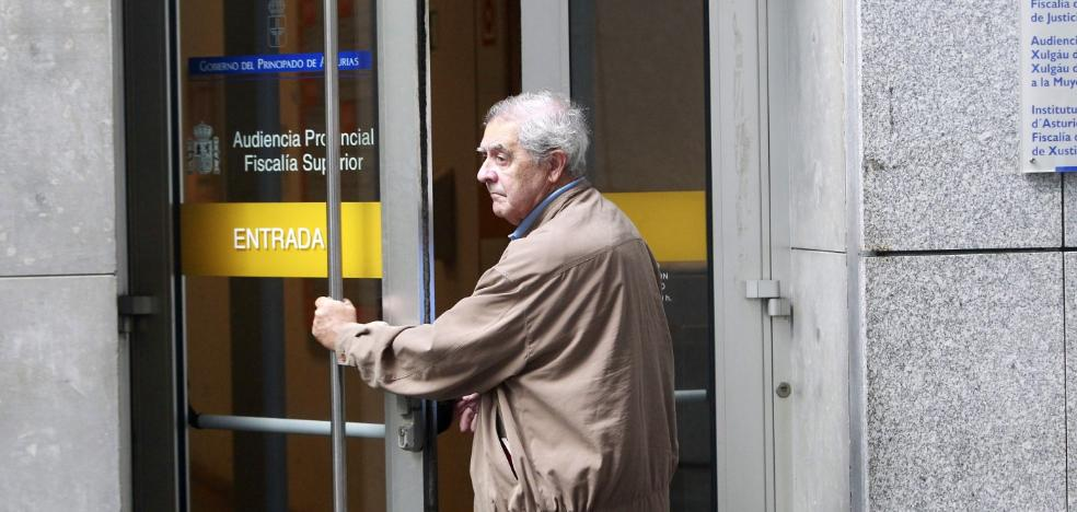 El Tribunal de Cuentas confirma que Riopedre no dañó las arcas públicas