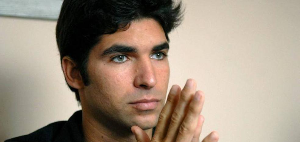 Así evoluciona Cayetano Rivera tras la peligrosa cogida