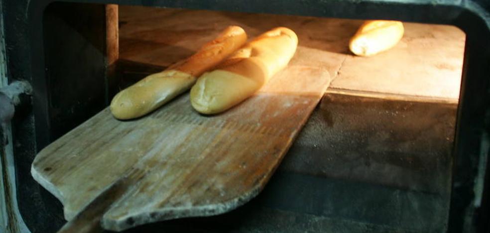 Piden dos años y medio de cárcel a un panadero por contaminación acústica en Tapia