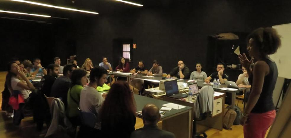 Los seis seminarios de KBUÑS35 arrancan offline con la mirada puesta online