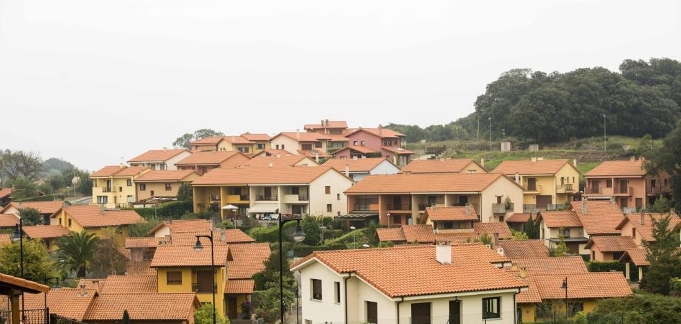 El Plan General de Llanes «moderará» la construcción de la segunda residencia