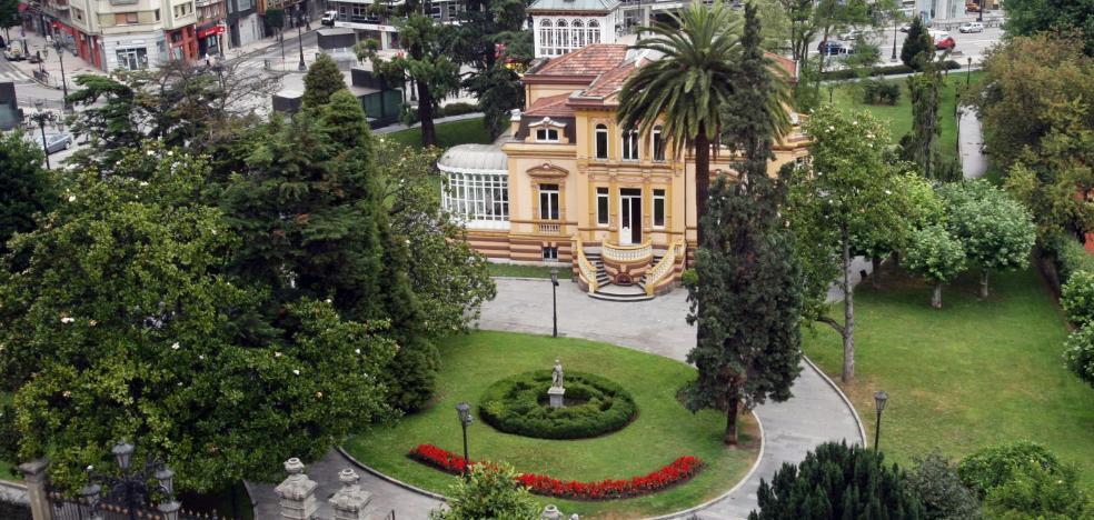 «Mientras exista un resquicio continuaré con el expediente de Villa Magdalena»