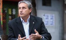 «Los comerciantes necesitamos unirnos para lograr más subvenciones y cursos»