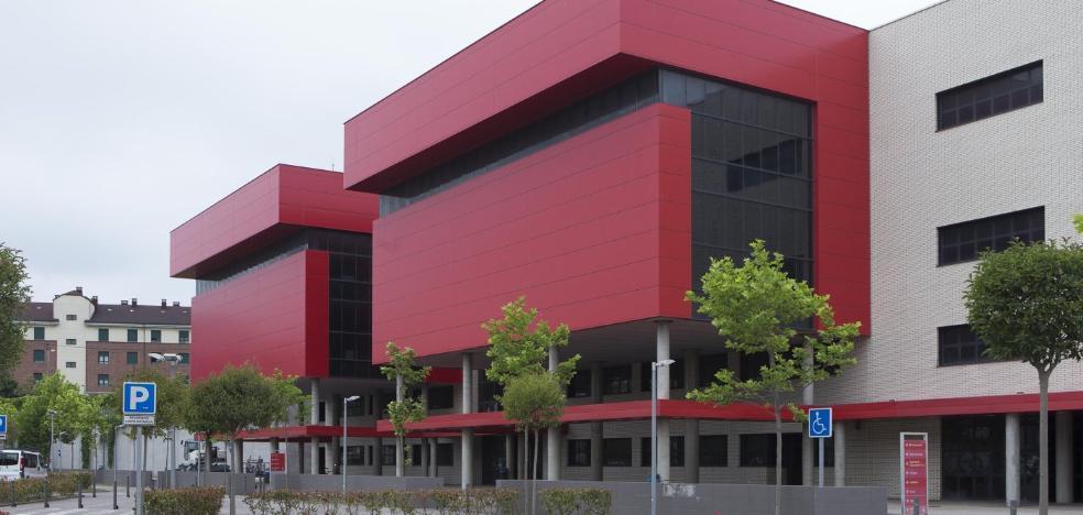 Unísono prevé abrir en Gijón un centro de teleoperadores y crear 500 empleos