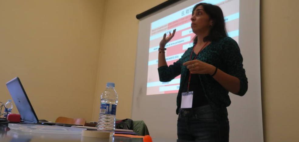 Activismo online para cambiar el mundo