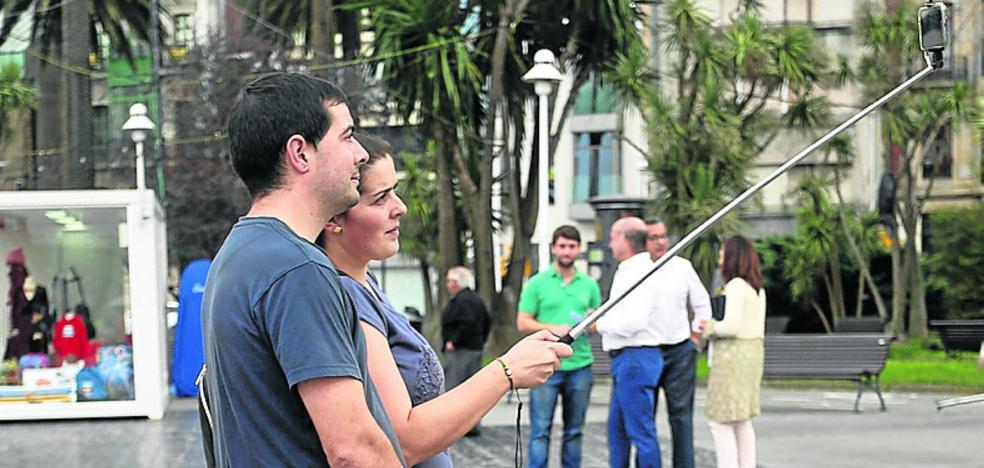 Asturias cierra un «buen» puente turístico
