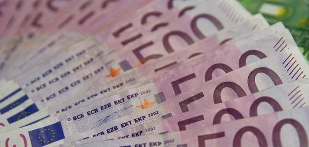 La Bonoloto deja en Oviedo y en Avilés un segundo premio de casi 70.000 euros
