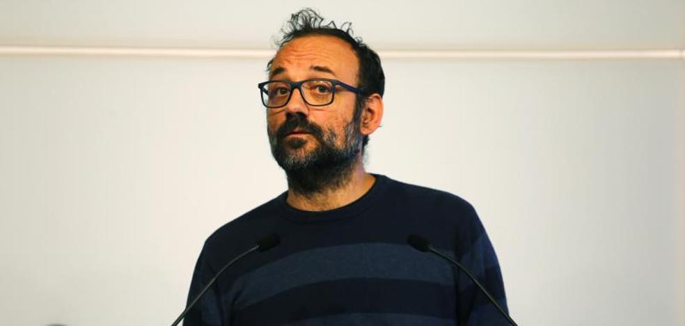 La CUP reclama a Puigdemont que proclame la república antes del jueves