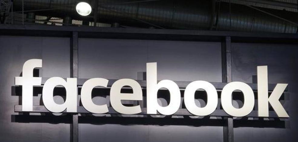 La nueva función de Facebook permite pedir comida a domicilio