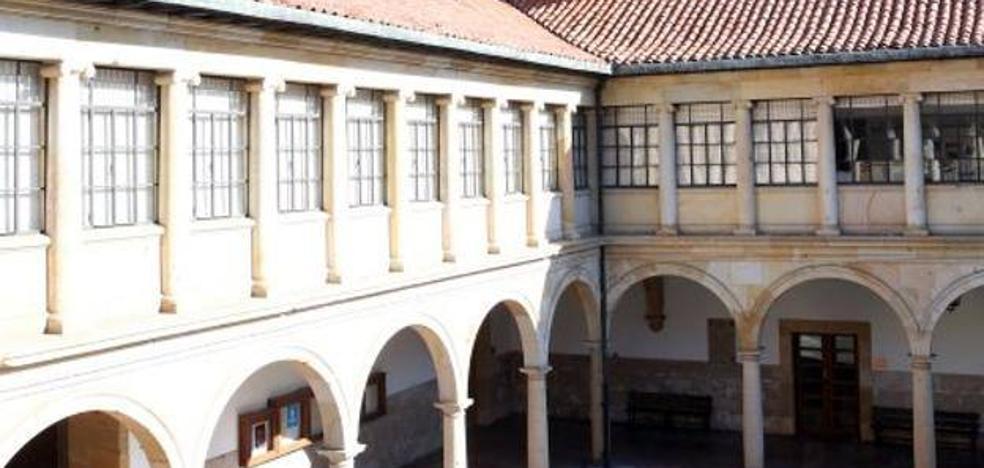 La norma de permanencia de la Universidad rebajó a 33 las expulsiones el curso pasado