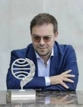 Javier Sierra: «El dogma es lo peor»