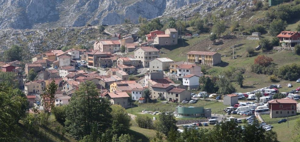 Las ayudas a los Picos se recuperan este año aunque se reducen un 26%
