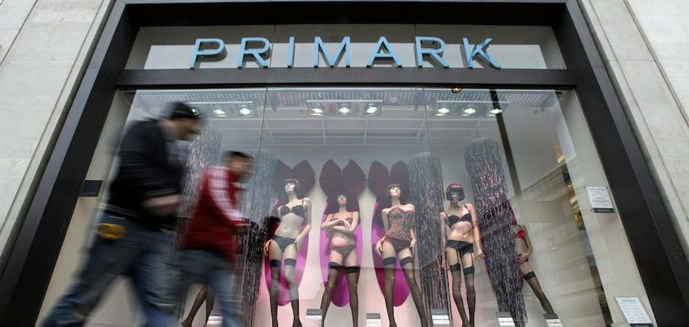 Las nuevas prendas de Primark que han desatado la polémica