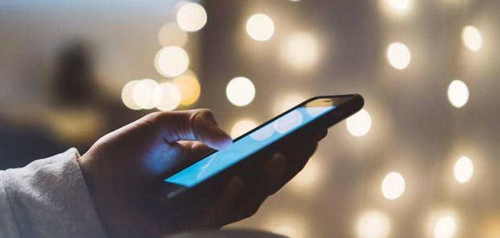 Siero revisará las facturas municipales de telefonía móvil tras detectar errores
