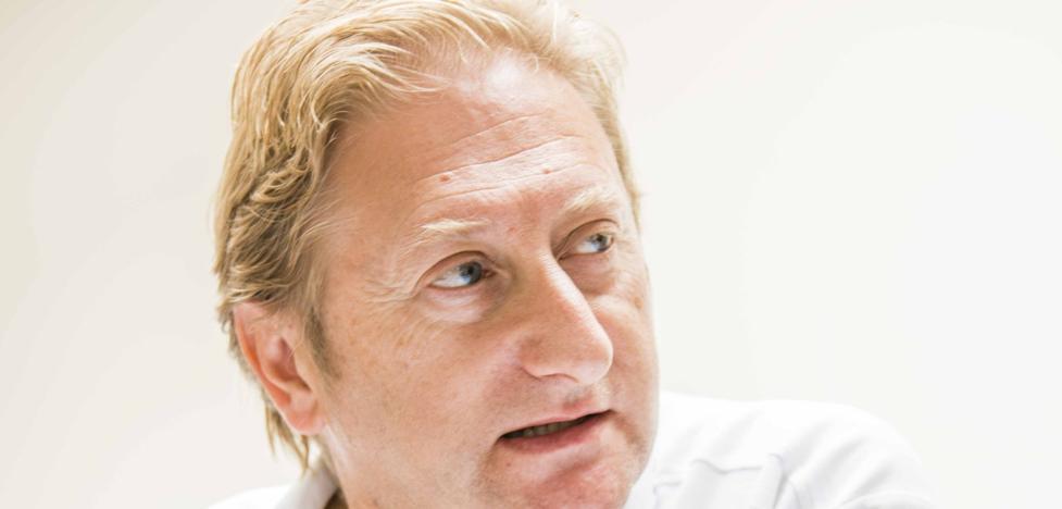 «El gobierno llanisco debería recapacitar y sustituir al alcalde por otro concejal»