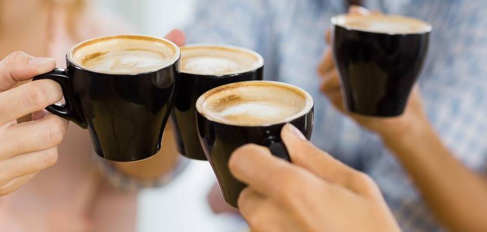 La Policía Nacional alerta ante una nueva estafa: el 'timo del café'