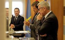 El rector celebra un acuerdo de financiación que supone «una mejora real, aunque modesta»