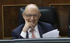 Los inspectores de Hacienda defienden pagar a confidentes por denunciar delitos