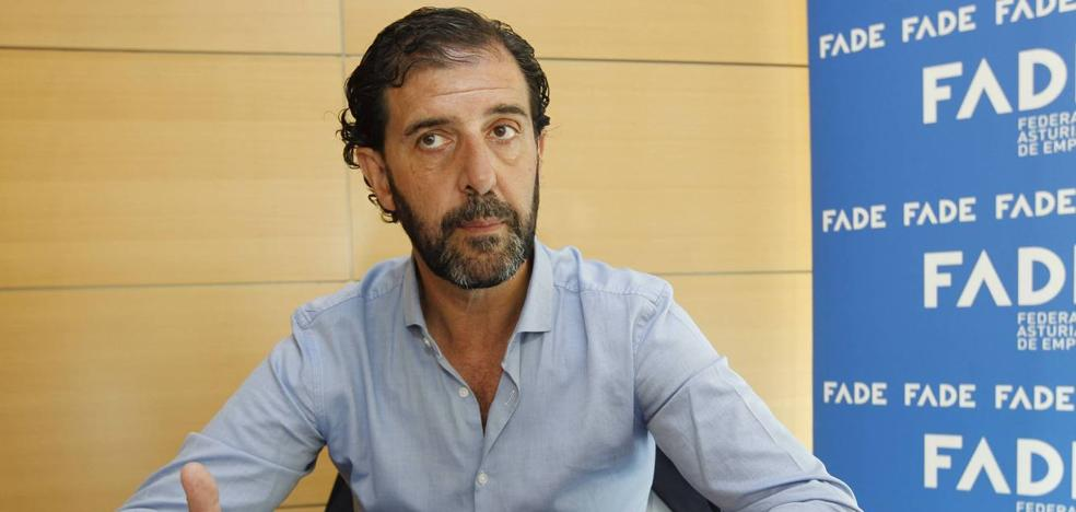 La Fade advierte de que «la irresponsable actuación de la Generalitat está llevando a una situación límite»