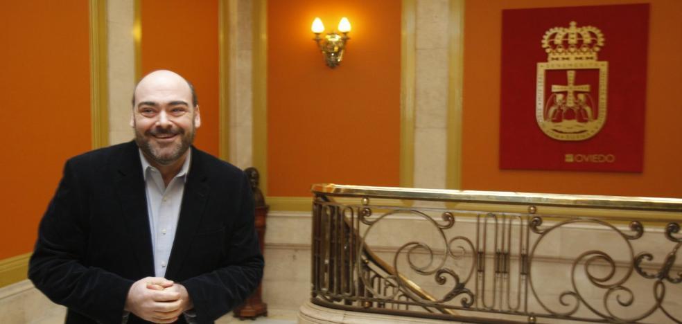 La comisión de Aquagest acusa a Caunedo de «maniobras contrarias al interés público»