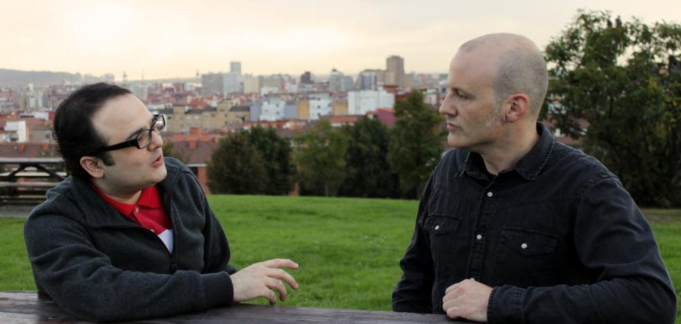 Socialistes por Xixón diseña la cuarta candidatura al PSOE