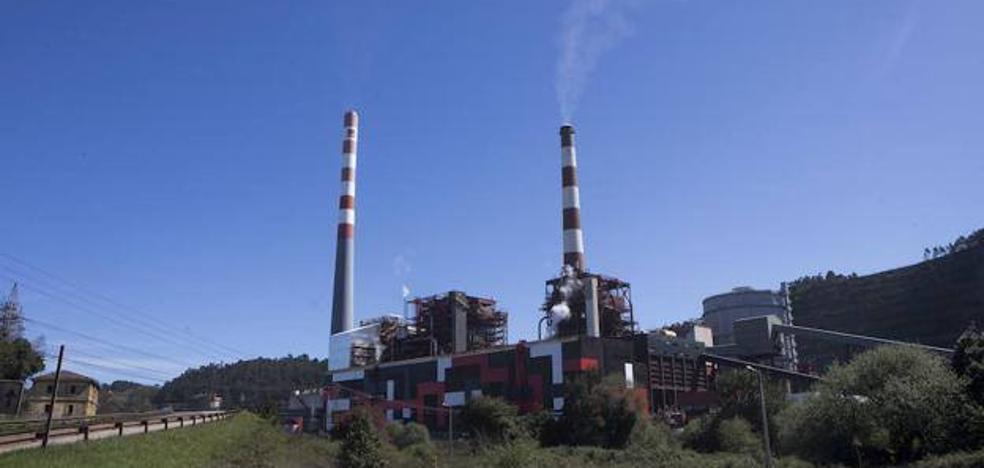 Arcelor pretende mejorar los costes de Largos sin recortar personal