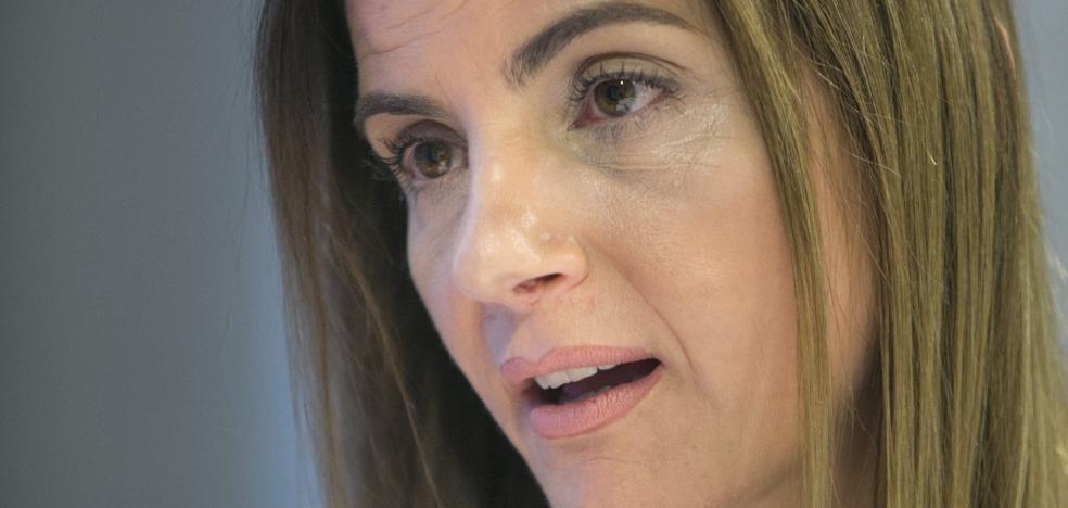La federación vecinal pide a Moriyón que retire a Illán de Participación Ciudadana