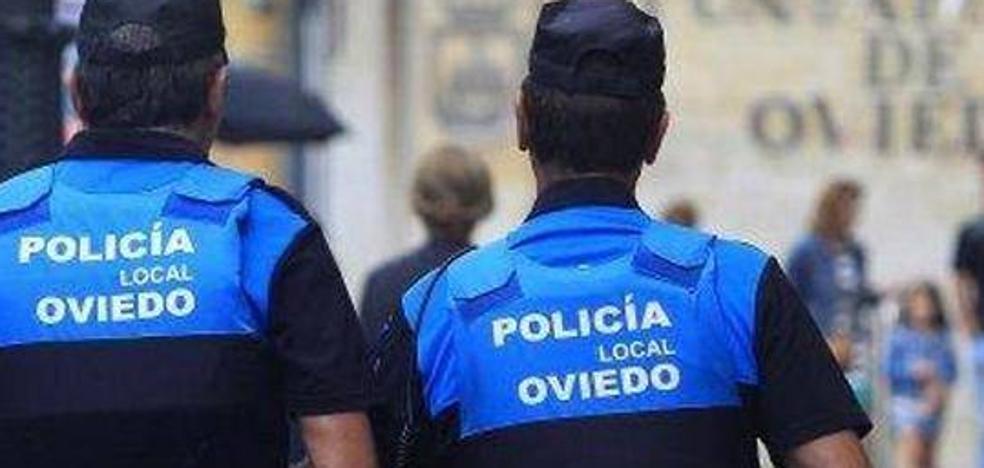 Detienen a una conductora por embestir a un policía que iba en moto cerca del Reconquista