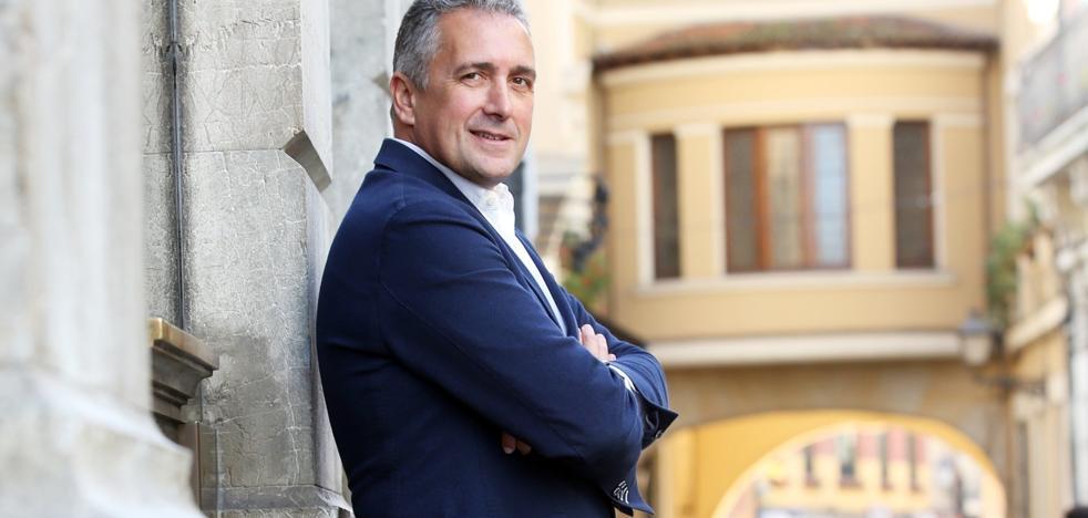 «El Ministerio de Defensa no va a renunciar a La Vega y habrá que negociar»