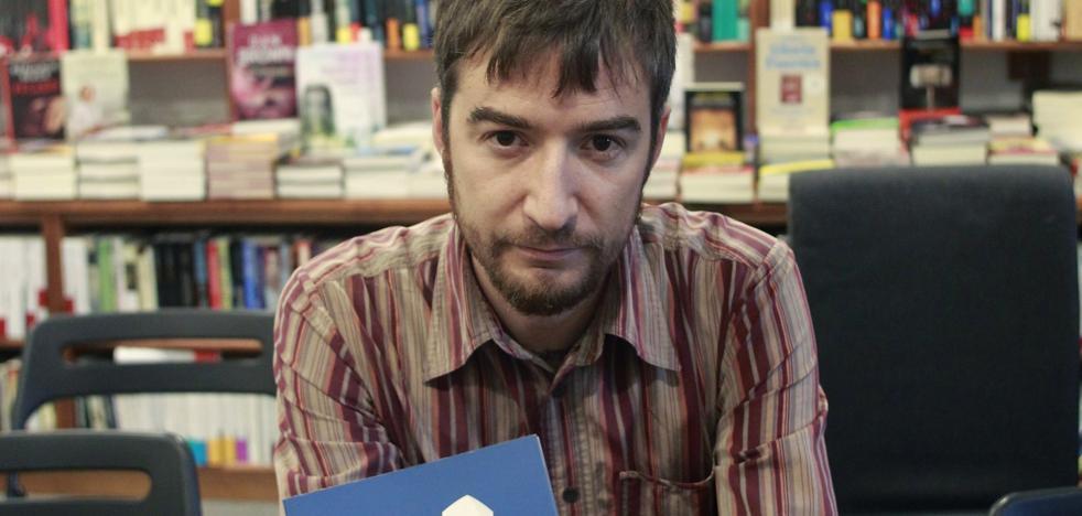 «Con el estallido del 'caso Renedo' Asturias pérdió su inocencia en corrupción»