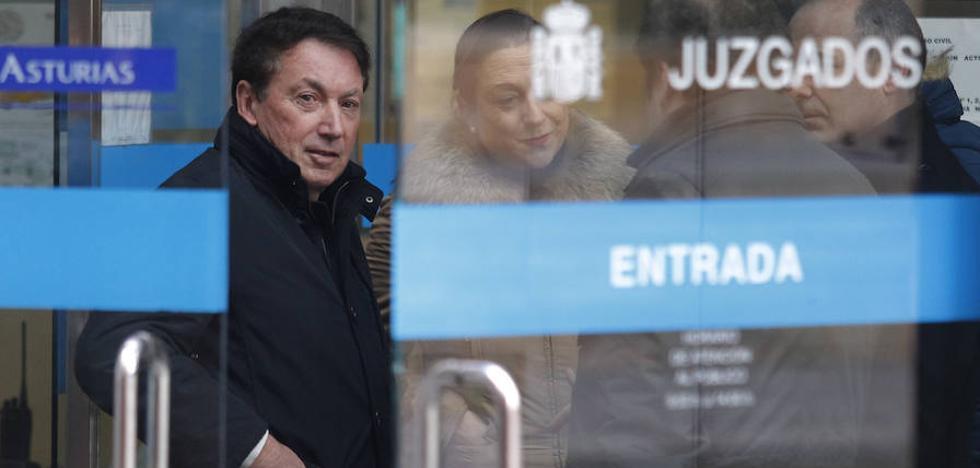 Cachero, vecino de los Jordis en prisión
