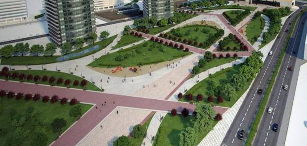 El gobierno local exhibirá el PGO y el plan de vías como avales de su gestión