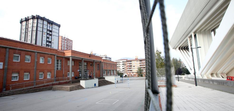 Diecisiete centros escolares y de enseñanza del municipio están pendientes de obras
