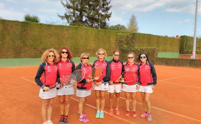 Los benjamines imponen su ley en los Campeonatos de Asturias