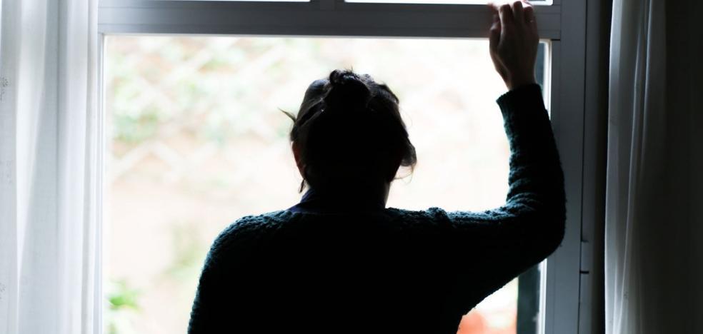 El Juzgado de Violencia sobre la Mujer recibe 1.135 denuncias de maltrato al año
