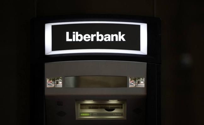 Liberbank asume pérdidas de 270 millones para sanear su balance