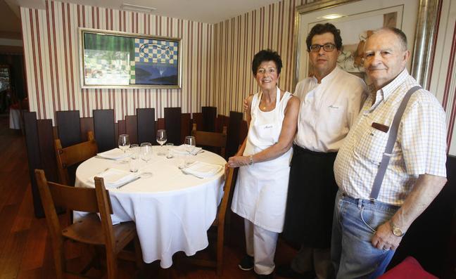 Casa Consuelo, Premio Nacional de Hostelería por su compromiso con la cultura