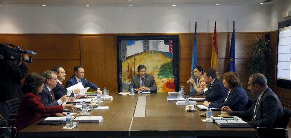 El Gobierno lanza su plan demográfico que movilizará 2.200 millones de euros