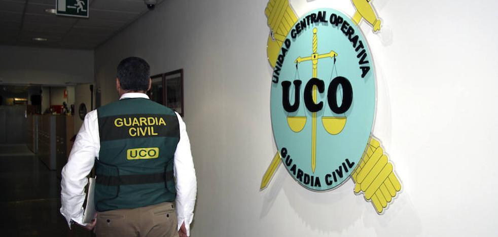 Detenidos en España dos ex altos cargos venezolanos, investigados por el 'caso Duro Felguera'