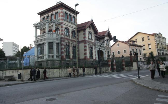 El Ayuntamiento de Avilés busca empresa para el mantenimiento de 77 edificios públicos