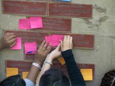 KBUÑS pone el foco en la figura del voluntariado a través de un seminario participativo y experiencial