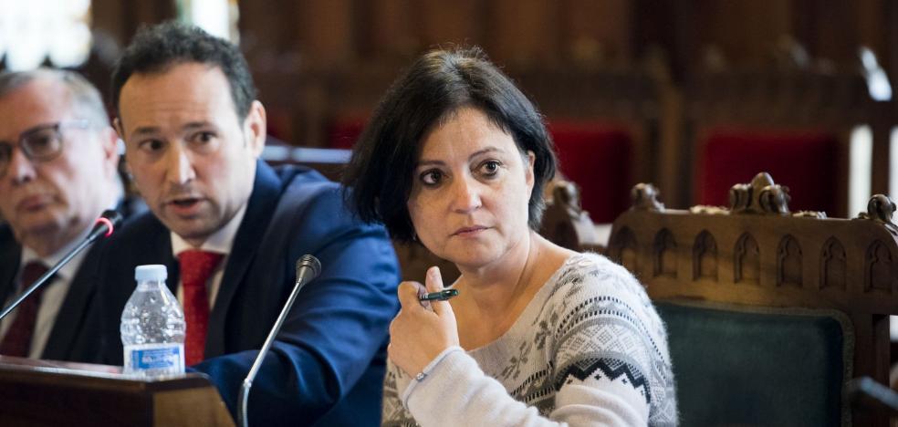 Las agresiones sexuales a menores en Asturias se duplican en un año con más de 30 casos