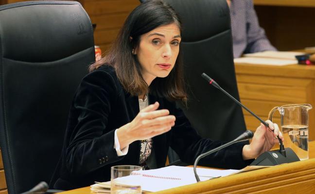 Foro busca apoyos para evitar la prórroga presupuestaria con 14,8 millones en gasto social