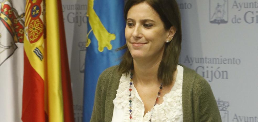 La oposición rechaza las propuestas económicas para EMTUSA y Divertia