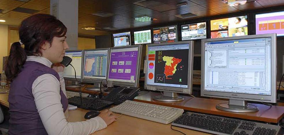 Cellnex Telecom ingresa en el índice de sostenibilidad